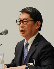 03_座長(熊谷賴佳)氏