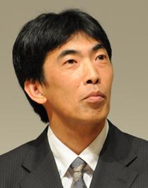 02_三浦大輔氏