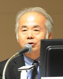 04_座長(木戸保秀)氏