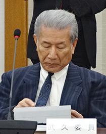 武久洋三会長平成29年4月26日