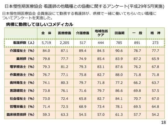 18_2017.6.22記者会見