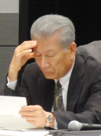武久洋三会長平成29年5月25日