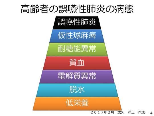 04_2017.6.22記者会見