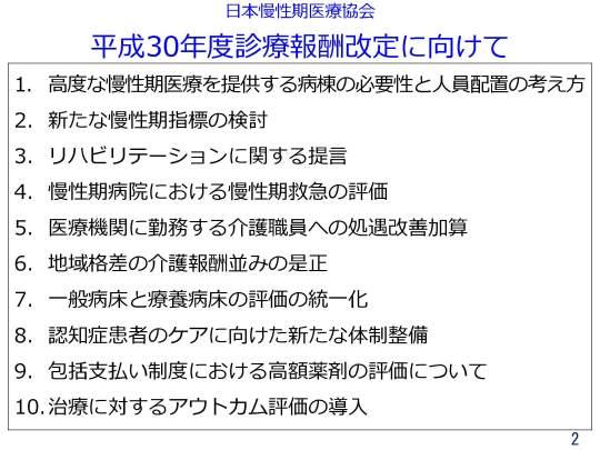 02_改定要望