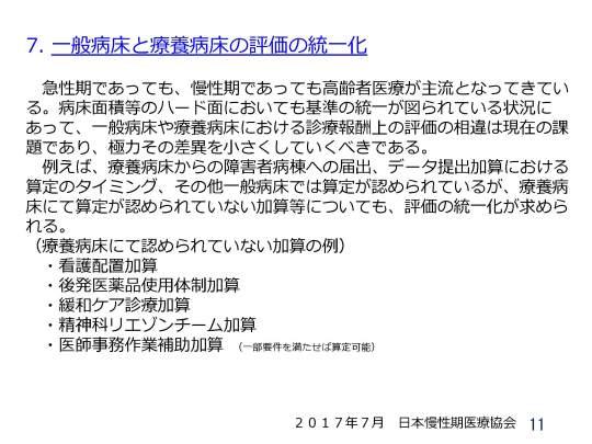 11_改定要望