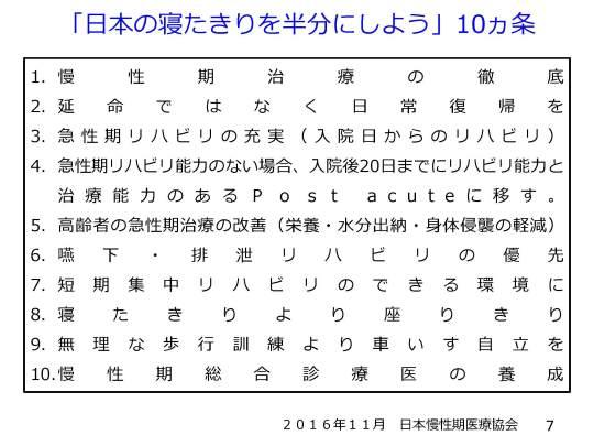 07_改定要望