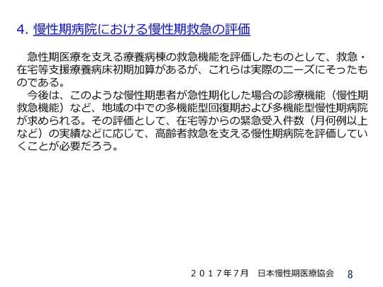 08_改定要望
