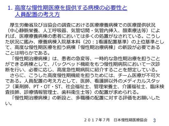 03_改定要望