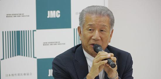 武久洋三会長20170810