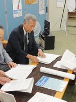 日本慢性期医療協会が平成30年介護報酬改定に向けての要望項目を提出
