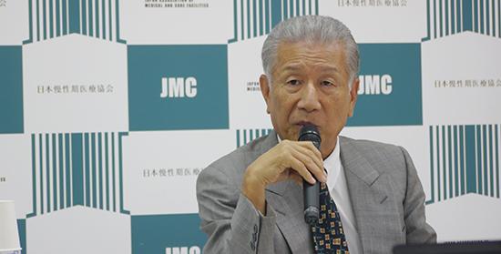 武久洋三会長_20170914