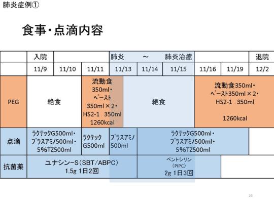 25_171109会見資料