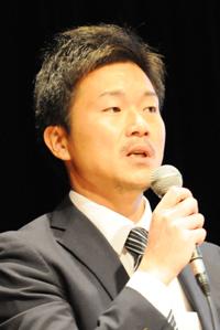 05_細川雄平(平成病院 リハビリテーション課長)