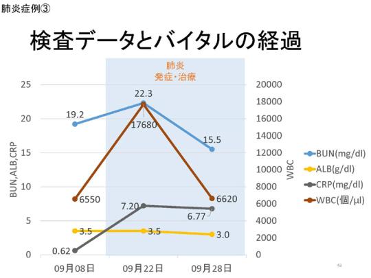 43_171109会見資料
