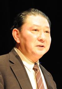 07_木村宗孝(南昌病院 理事長)