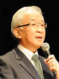 02_武藤正樹(国際医療福祉大学大学院 教授)