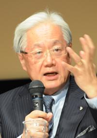 05_鈴木邦彦(日本医師会 常任理事)