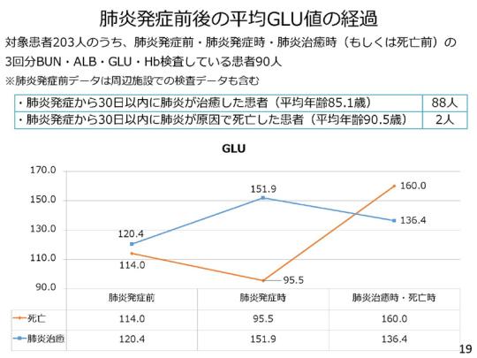 19_171109会見資料