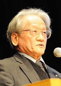 03_副島秀久(熊本県済生会支部長)
