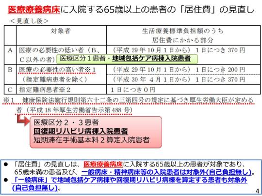 04_171109会見資料
