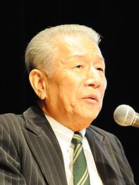 05_武久洋三(日本慢性期医療協会 会長)
