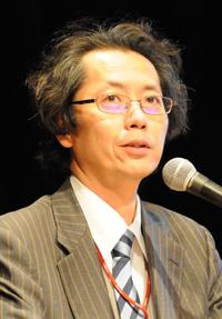 04_鈴木健彦(厚生労働省老健局老人保健課長)