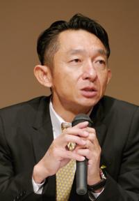 05_富家隆樹(富家病院 理事長)