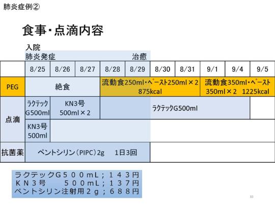 33_171109会見資料