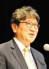 01_迫井正深(厚生労働省保険局医療課長)
