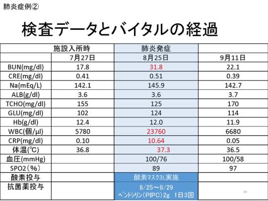 34_171109会見資料