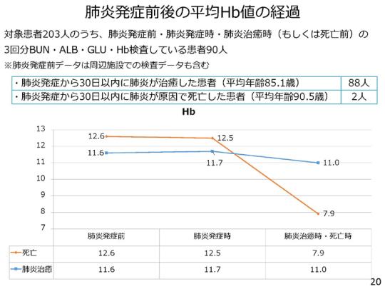 20_171109会見資料