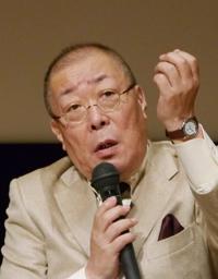 06_小山秀夫(兵庫県立大学大学院 名誉教授)