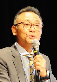 06_斉藤正身(全国デイ・ケア協会 会長)