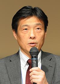 04_仲井培雄・地域包括ケア病棟協会会長