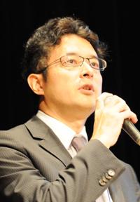 03_今泉光雅(福島県立医科大学医学部耳鼻咽喉科学講座 講師)