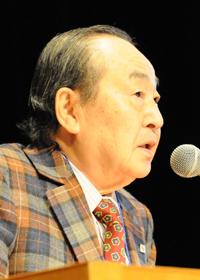 06_清水紘(日本慢性期医療協会 副会長)