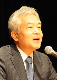 04_西尾俊治(南高井病院 院長)