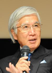 02_田中滋(慶應義塾大学大学院 名誉教授)