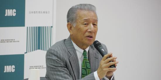 武久洋三会長20171214