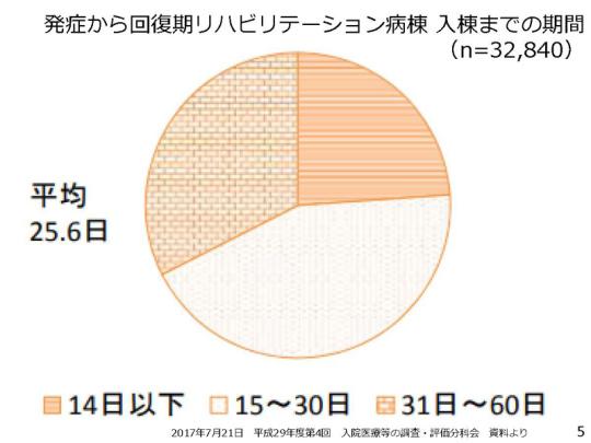 05_180111会見資料