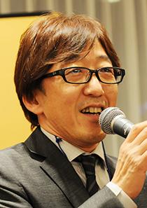 17_江澤和彦氏(慢性期リハビリテーション協会副会長)