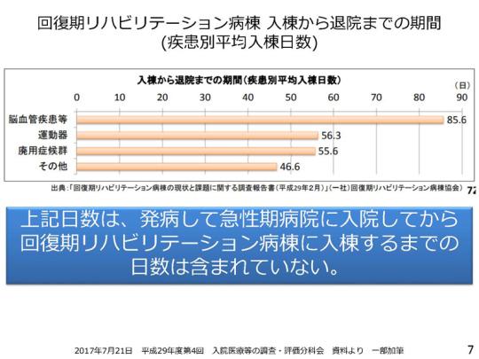 07_180111会見資料