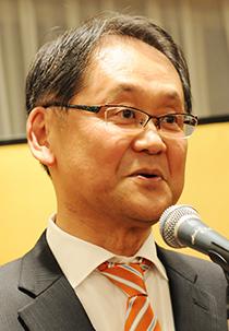 12_大池博氏(株式会社テレビ大阪エクスプロ代表取締役)