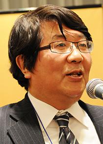 11_高橋泰氏(国際医療福祉大学大学院教授)