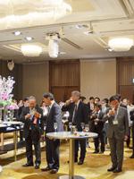 00_日本介護医療院協会設立記念祝賀会TOP