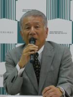 01_武久洋三会長_0412会見
