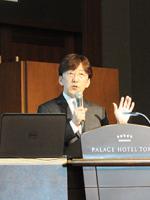00_日本介護医療院協会設立記念シンポジウムTOP