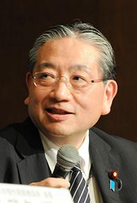 06_安藤高朗・永生病院理事長