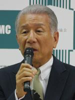 武久洋三会長20180712会見