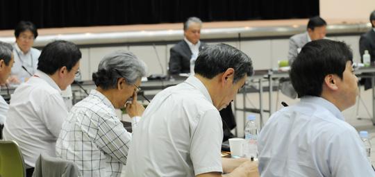 03_委員_20180719医療保険部会